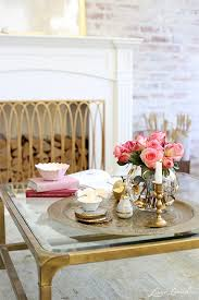 how to decorate a side table in a living room 159 best coffee table styling images on pinterest apartments home