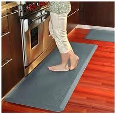tapis pour cuisine tapis de cuisine moderne tapis moderne cuisine deco tapis de sol