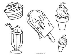 coloring pages ice cream cone ice cream coloring pages ice cream cone colouring pages ice cream