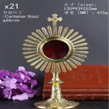 catholic supplies buy christian church supplies and get free shipping on aliexpress