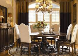 unforeseen 6 seater glass dining room table tags 6 seat dining