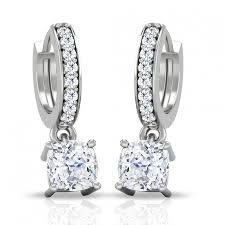 drop diamond earrings temting drop diamond earring jacknjewel
