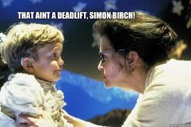 Simon Birch Meme - simon birch memes quickmeme