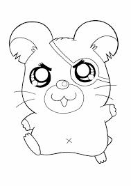 coloring pages zhu zhu pets