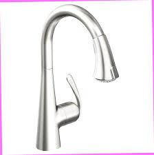 pegasus kitchen faucet hansgrohe kitchen faucet pull hose pfister kitchen faucet