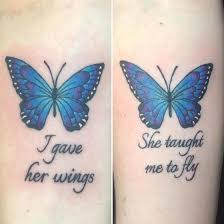 matching mother u0026 daughter tattoo ideas you u0027ll both love more com