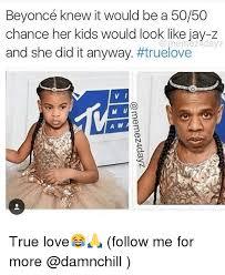 Beyonce Jay Z Memes - 25 best memes about jay z meme jay z memes