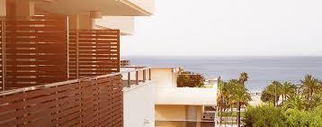 chambre d hote salou chambres avec vue sur la mer magnolia hôtel salou