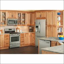 Black Kitchen Appliances by Kitchen Appliance Package Deals Kitchenaid Appliance Package