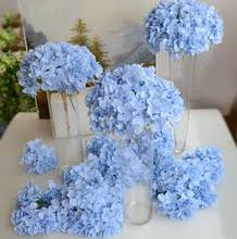 hydrangea wedding centerpieces hydrangea wedding centerpieces reviews online shopping hydrangea