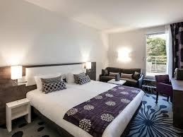 chambre d hote gradignan au comté d ornon hôtel spa gradignan