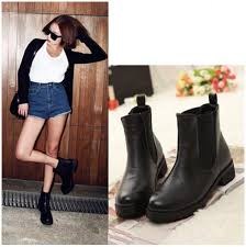 womens boots like blundstone book of wearing blundstone boots in singapore by