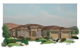 southwestern home southwest house plans southwestern style homes