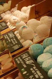 Bed And Bath Near Me Best 25 Lush Store Near Me Ideas On Pinterest Lush Cosmetics