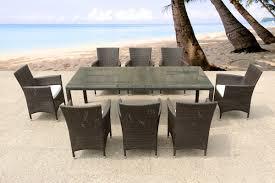 patio furniture kitchener kitchener waterloo furniture outlet indoor outdoorbeliani ca