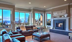 custom homes seattle bellevue scott donogh homes