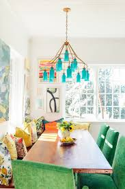 blogs about home decor eight colorful home decor blogs to follow dimples and tangles