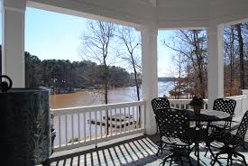 Houzz Home Design Inc Indeed by Lake Oconee Remodeling Weidmann Remodeling