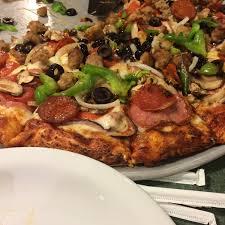 round table pizza hayward amador round table pizza hayward ca