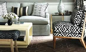 Designer Upholstery Fabric Ideas Designer Upholstery Fabrics Discount Designer Upholstery Fabric