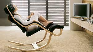 best sofa back support best sofa for back support living room cintascorner best sofa