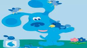 blue u0027s clues blue blue u0027s clues game