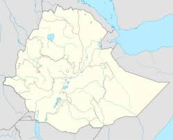 Blank Map Of Egypt by Ethiopia Map Blank Political Ethiopia Map With Cities