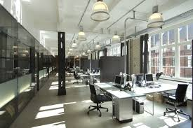 wonderful office interior design blogs office design blogs