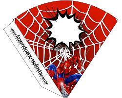 http fazendoanossafesta br 2014 05 homem aranha kit completo