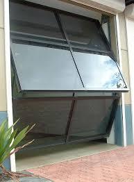 Renlita Overhead Doors Fold Up Garage Door On Marvelous Home Decoration Idea D34 With