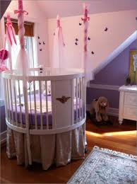Convertible Crib Vs Standard Crib Baby Cribs Crown Canopy For Baby Crib Free Furniture For Low