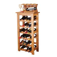 wine rack woodworking plan u2014 steveb interior wine rack plans ideas