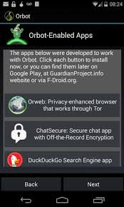orweb apk virus denied web surfing on android setup tor and stay
