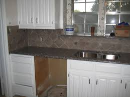 stained wood kitchen cabinets laundry bench height tags granite tiles design for kitchen