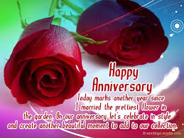 wedding msg wedding anniversary messages for wordings and messages