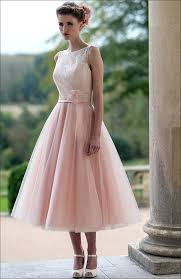 pink wedding dress these 10 gowns are proof the pink wedding dress packs sass and how