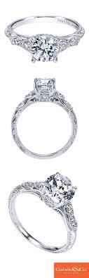 design your own engagement ring wedding rings design your own ring from scratch custom
