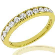 wedding rings online buy wedding rings online estate wedding rings shopping new york