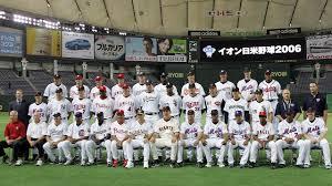 November Tokyo by Mlb Stars To Return To Japan For Series In November Mlb Com