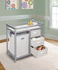 small baby changing table stylish baby changing table throughout best 25 storage ideas on