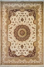 Gold Oriental Rug Qum Rugs For Sale Olney Rugs