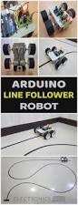 4962 best cool quadcopter stuff images on pinterest drones