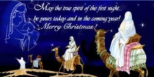 catholic christmas cards catholic christmas card greetings greeting card catholic