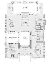 Victorian Era House Plans Best 25 Unique House Plans Ideas Only On Pinterest Craftsman