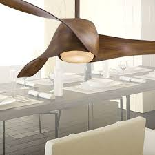 Ceiling Fan With Palm Leaf Blades by Best 25 Tropical Ceiling Fans Ideas On Pinterest Tropical