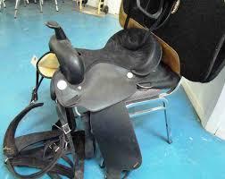 100 international 1300 sickle mower manual drum mowers
