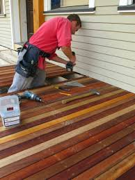 deck sanding refinishing specialty flooringscreened porch wood