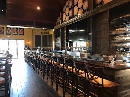 pete u0027s yuba city pete u0027s restaurant u0026 brewhouse