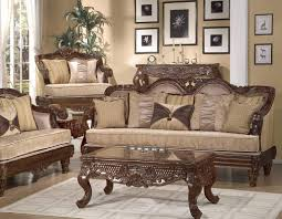 awesome classic living room furniture photos home design ideas