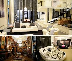 home design plaza korean drama my love from the star house the dongdaemun design